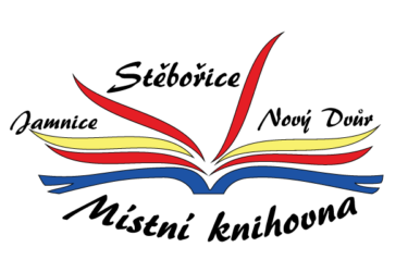 Místní knihovna ve Stěbořicích
